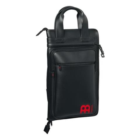 MEINL-スティックバッグMDLXSB Deluxe Stick Bag