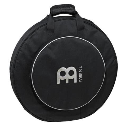 "MEINL-シンバルバッグMCB22-BP 22"" Professional Cymbal Backpack"
