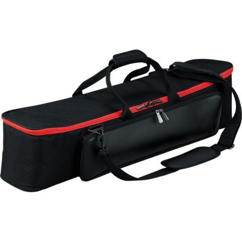 POWERPAD® Hardware Bags PBH02Lサムネイル
