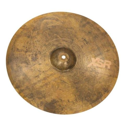 Sabian-Medium Thinライド