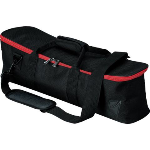 TAMA-ハードウェアケースStandard Series Hardware Bag SBH01