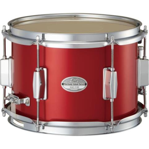 Pearl PercussionMJC-212S