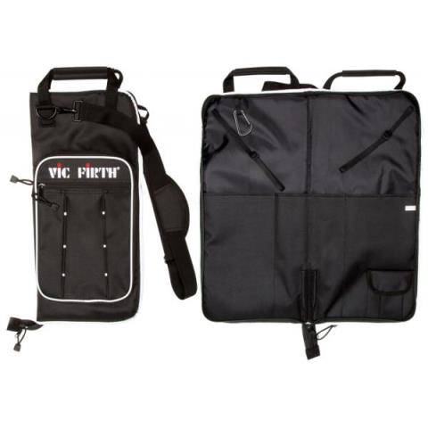 Vic Firth-スティックバッグVIC-VFCSB Classic Stick Bag
