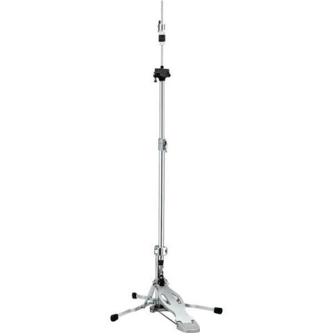 TAMA-ハイハットスタンドHH55F The Classic Hi-Hat Stand