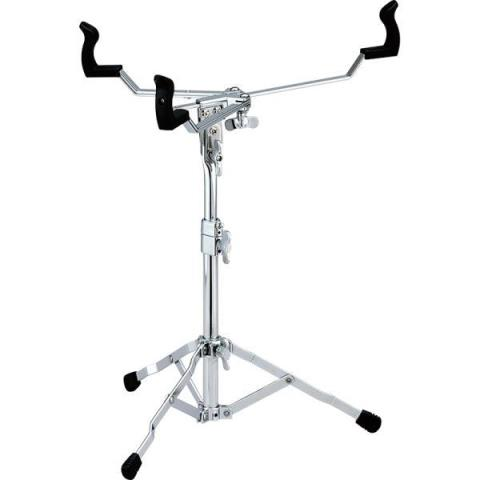 TAMA-スネアスタンドHS50S The Classic Snare Stand