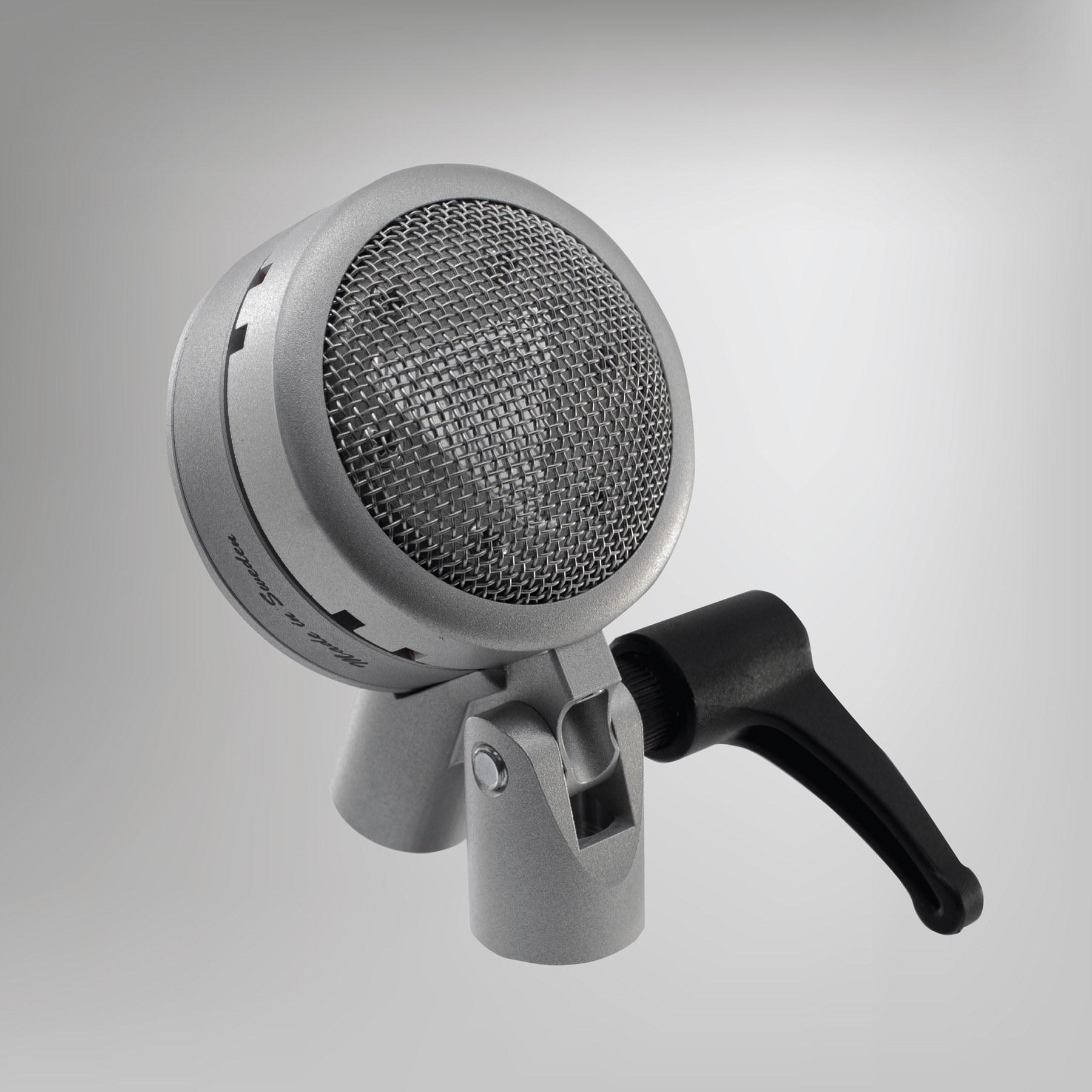 Ehrlund Microphones,EHR-E 画像