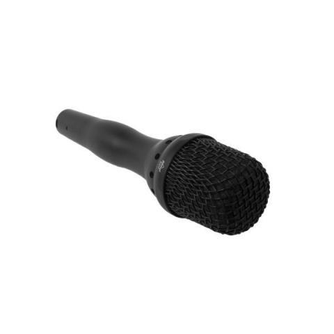 Ehrlund Microphones EHR-H