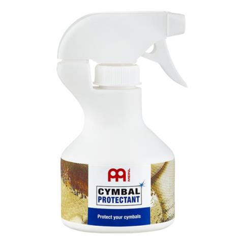 MCPR Cymbal Protectantサムネイル