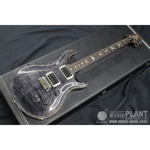 Paul Reed Smith (PRS)2017 CUSTOM24 10TOP Grey Black