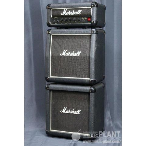 MarshallMicro Bass 3505