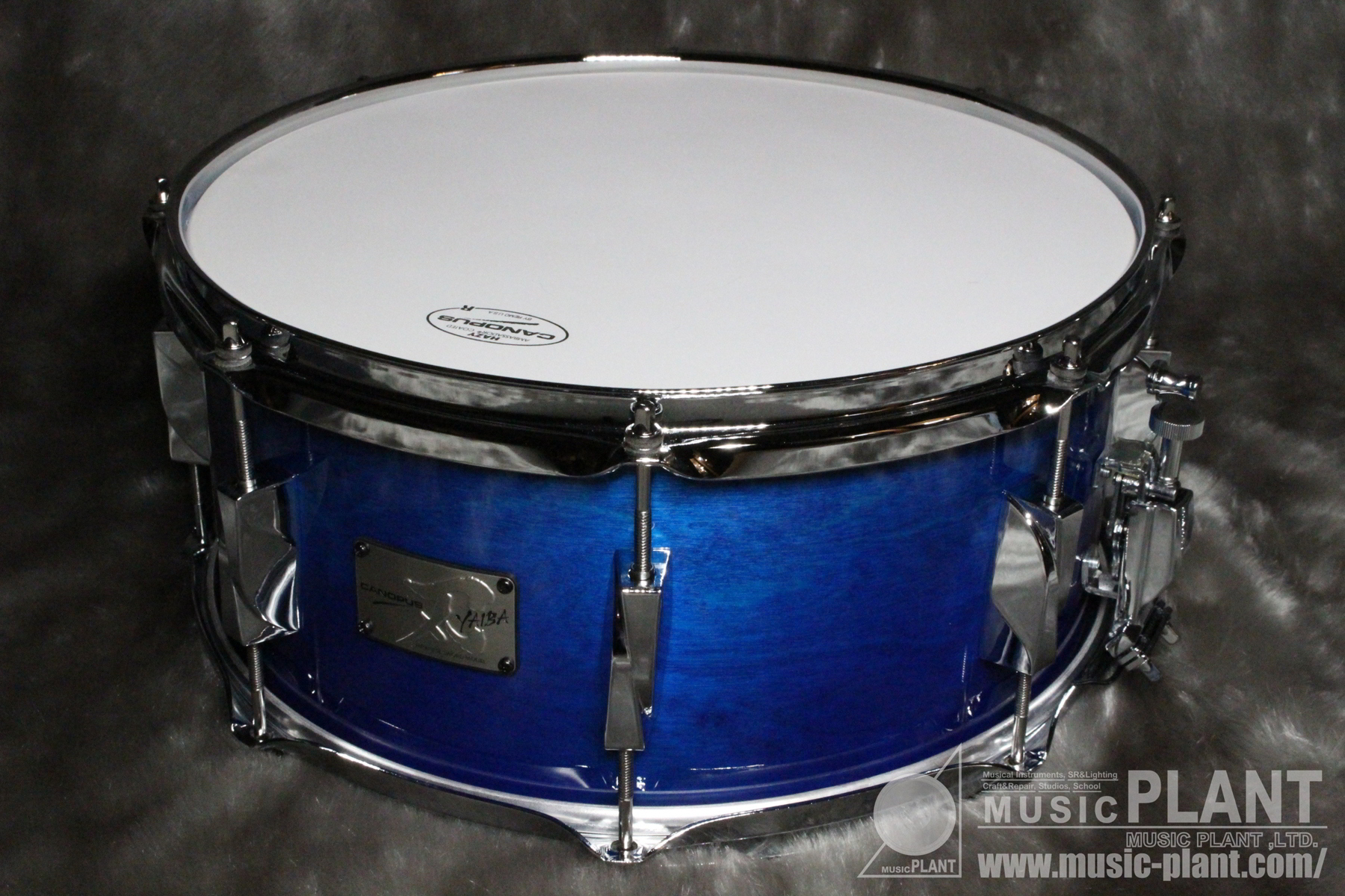 JSB-1465 royal fade lacquer追加画像