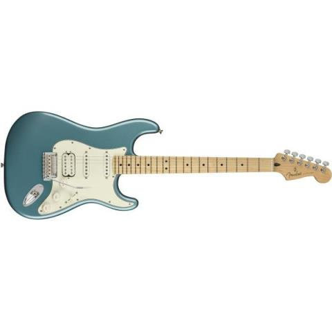 Fender-ストラトキャスターPlayer Stratocaster® HSS Tidepool (Maple Fingerboard)