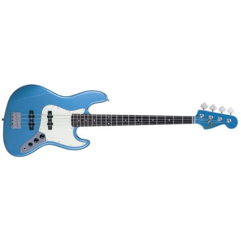 Grass RootsG-JB-55R Lake Placid Blue