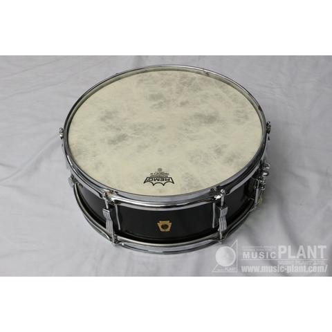 "Pioneer 50's 14""×5""サムネイル"