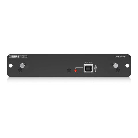 FenderLimited Edition 60th Anniversary Classic Jazzmaster® Fiesta Red