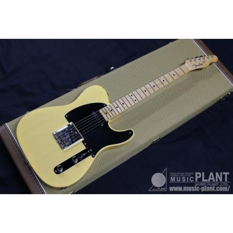 American Vintage 52' Telecaster BTBサムネイル