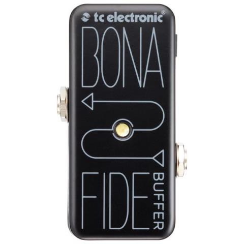 TC ElectronicBONAFIDE BUFFER