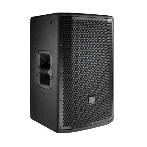 JBL PROFESSONAL-2-Wayパワード・スピーカーPRX812W Powered