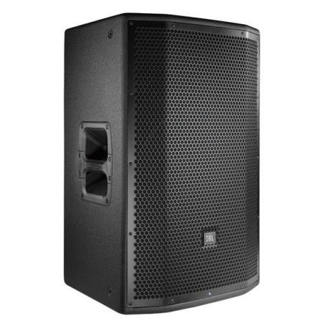 JBL PROFESSONAL-2-Wayパワード・スピーカーPRX815W Powered