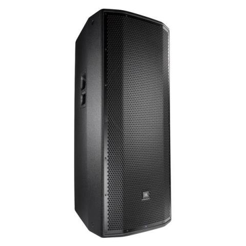 JBL PROFESSONAL-2-Wayパワード・スピーカーPRX825W Powered