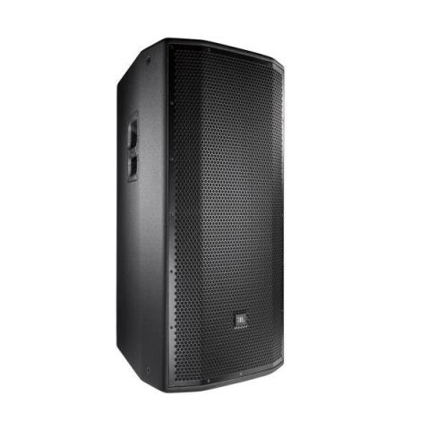 JBL PROFESSONAL-2-Wayパワード・スピーカーPRX835W Powered