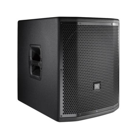 JBL PROFESSONAL-2-Wayパワード・スピーカーPRX815XLFW Powered
