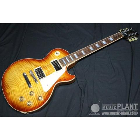Gibson-レスポールLes Paul Traditional 2015