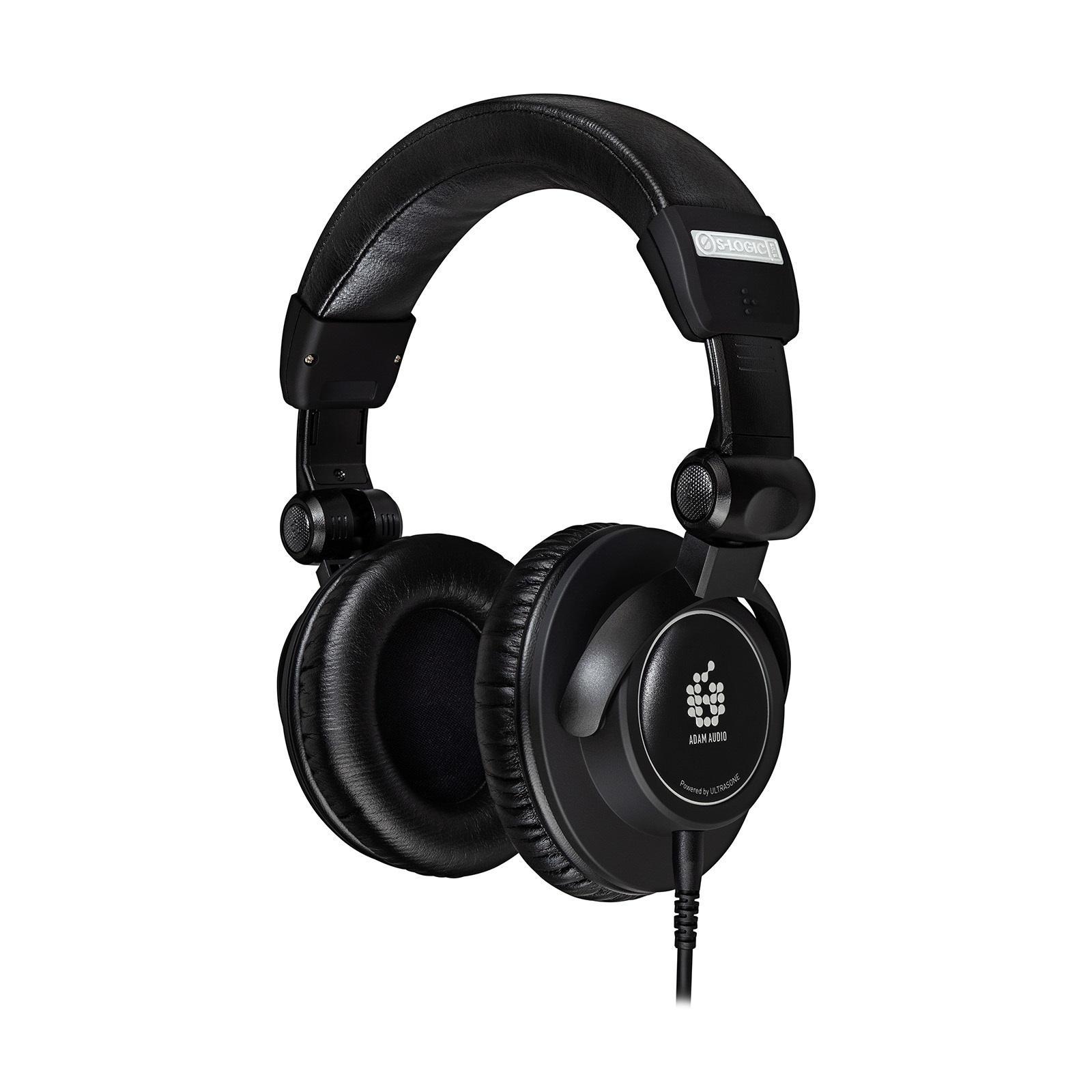 ADAM Professional Audio,STUDIO PRO SP-5 画像