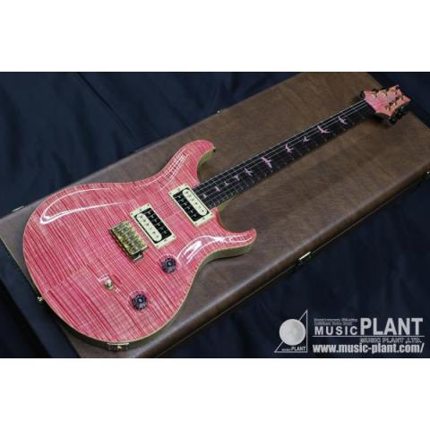 Paul Reed Smith (PRS)-エレキギターPrivate Stock #4350 CUSTOM24 McCarty Thickness Fade Pink