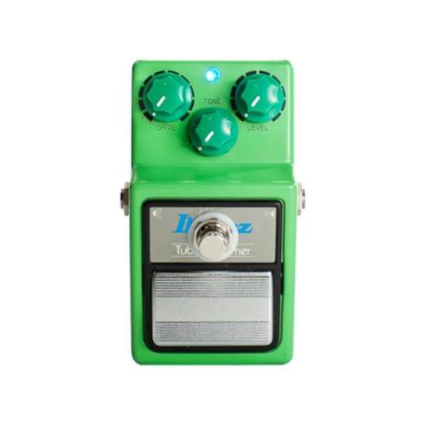 Ibanez TS9 Strong Mod + True Bypassサムネイル