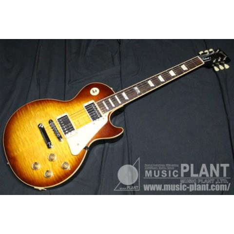 Gibson-レスポールLes Paul Traditional 2014 120th Anniversary