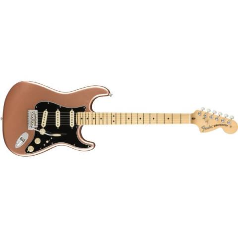 Fender-ストラトキャスターAmerican Performer Stratocaster Penny