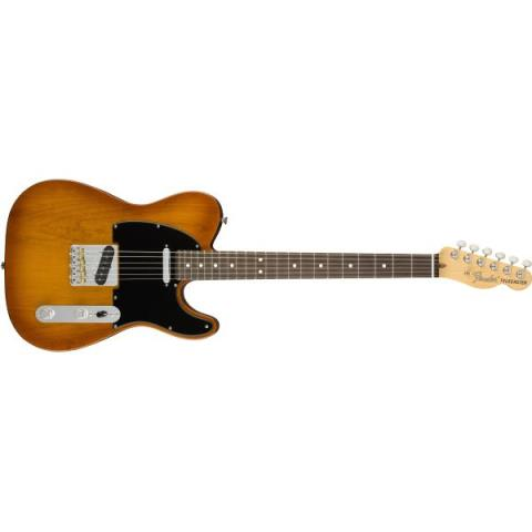 Fender-テレキャスターAmerican Performer Telecaster Honey Burst