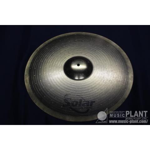 "Solar by Sabian20"" Ride SL-20R"