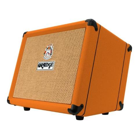 ORANGECrush Acoustic 30