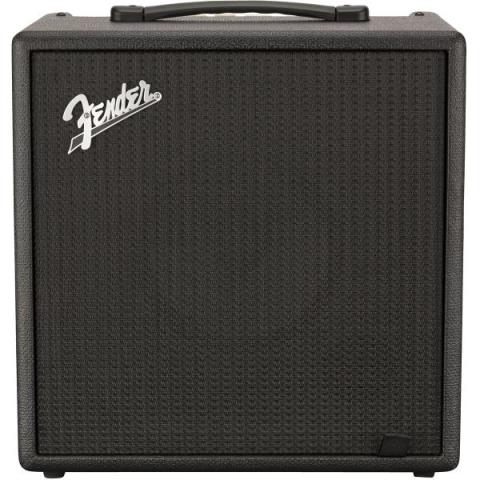 FenderRUMBLE LT25