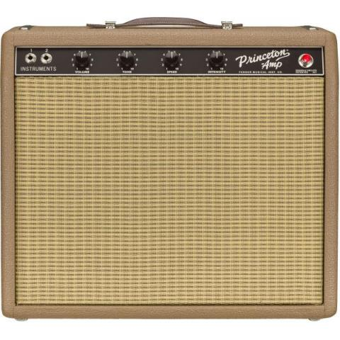 Fender-ギターアンプ'62 Princeton Amp Chris Stapleton Edition