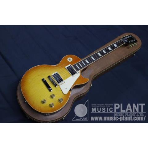 Gibson-レスポールLes Paul Traditional 2016 Honey Burst