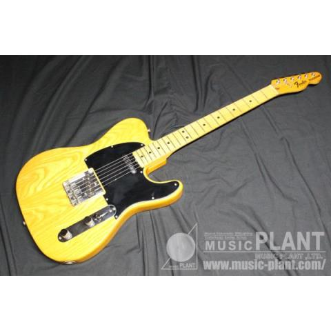 Telecaster 1978サムネイル