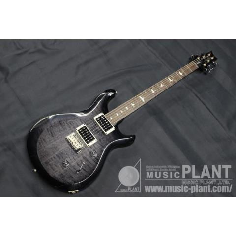 Paul Reed Smith (PRS)S2 CUSTOM24 Grey Black