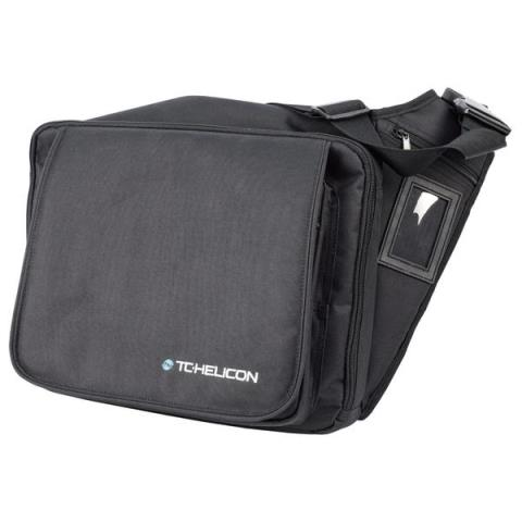 TC-HeliconGIG BAG for VoiceLive