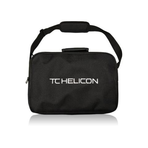 TC-HeliconGIG BAG for FX150