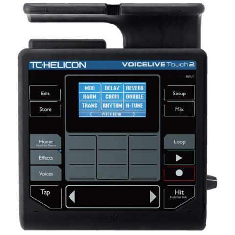 TC-HeliconVOICELIVE TOUCH 2