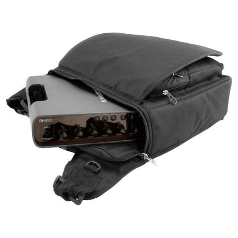TC ElectronicGIG BAG/RH450,RC4