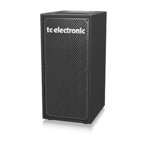 TC ElectronicRS210C