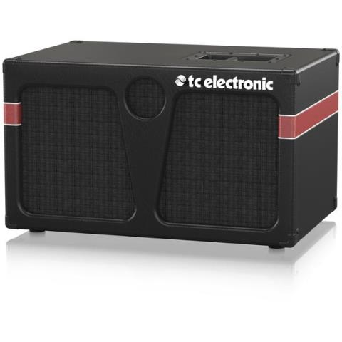 TC ElectronicK-212