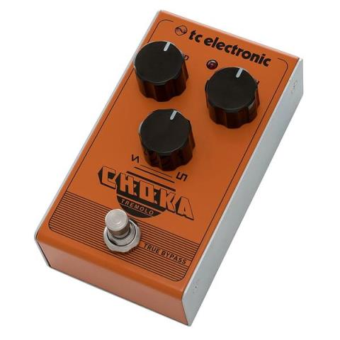 TC ElectronicCHOKA TREMOLO