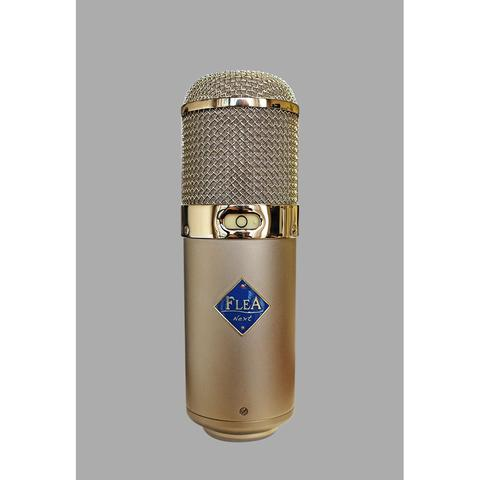 Fender-エレキギターThe Sixty-Six 3-Color Sunburst