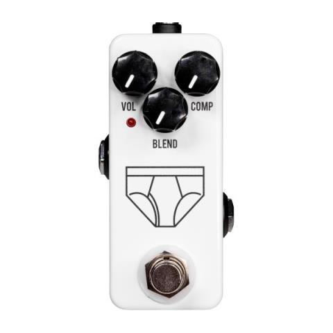JHS Pedals-コンプレッサーWhitey Tighty