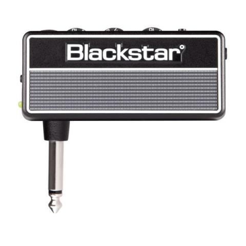 BlackstaramPlug2 FLY